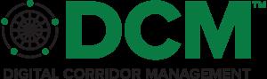 DCM Digital Corridor Management