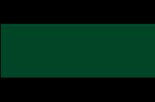 CEATI logo